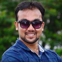 Tanzeel Shedde Searching For Place In Bengaluru