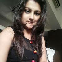 Sunali. Solan Searching Flatmate In Gurgaon