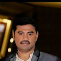Rajesh Mani Searching For Place In Chennai
