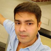 Sumit Kumar Searching For Place In Mumbai