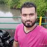 Kishore Kumar Searching Flatmate In Sector 3, Mumbai