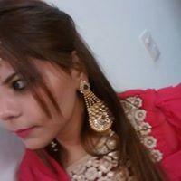 Sonam Sabharwal Searching Flatmate In Gurugram