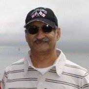 Rajiv Ghai Searching Flatmate In J-3, Delhi