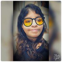 Neha Nawal Searching Flatmate In Aundh, Pune