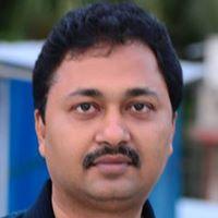 Dibyendu Tripathi Searching For Place In Haryana