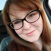 Sarah Jayne Searching Flatmate In British Columbia