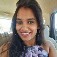 Vandana Poddar Searching Flatmate In Mumbai