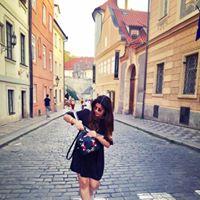 Kanysshka Miglani Searching For Place In Mumbai