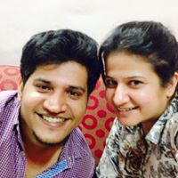 Shilpa Mittal Searching Flatmate In Mumbai
