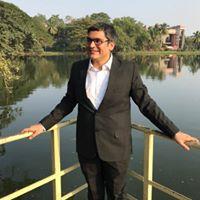 Kunal Suraiya Searching For Place In Mumbai
