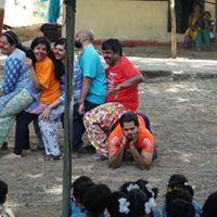 Yogesh Baldotra Searching Flatmate In Pune