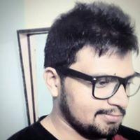 Chaitanya Kishore Searching Flatmate In Hyderabad