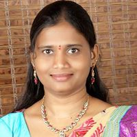 Bhanusri Kottha Searching For Place In Hyderabad