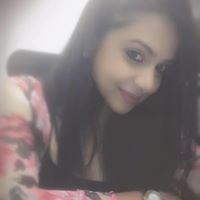 Saberi Bhattacharya Searching Flatmate In Kandivali West, Mumbai