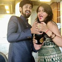 Parul Sharma Searching Flatmate In Kurla, Mumbai