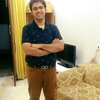 Raghav Sehgal Searching Flatmate In DLF Phase 2, Haryana