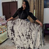 Poojitha Chelluri Searching For Place In Bangalore