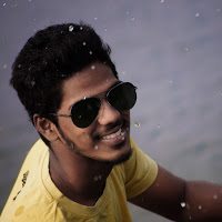 Kitu Dilip Searching For Place In Chennai