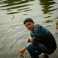 Devashish Kumar Searching For Place In Pune