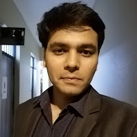 Varun Singh Searching For Place In Gujarat
