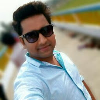 Aman Jaiswal Searching For Place In Bengaluru