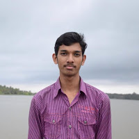 Abhijith R.s Searching For Place In Hyderabad