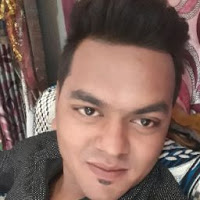 Shubham Sagarwal Searching For Place In Noida