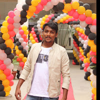 Anantha Manoj Searching For Place In Hyderabad