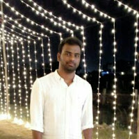 Vishnu Vardhan Searching For Place In Chennai