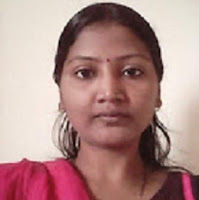 Geeta Tambe Searching For Place In Pune
