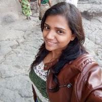 Rakhi Duche Searching Flatmate In Acolade Road, Pune
