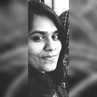 Naina Khuraniya Searching For Place In Noida