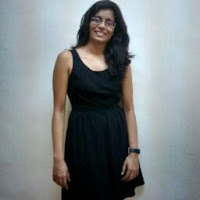 Neha Komal Searching Flatmate In Kurla East, Mumbai