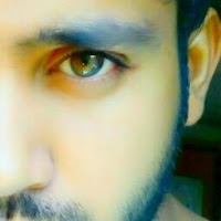 Akash Mukherjee Searching Flatmate In Mumbai