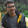 Polagangadhar Baswa Searching Flatmate In Saya Zenith Indirapuram, Uttar Pradesh