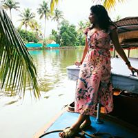 Sonal Agarwal Searching Flatmate In Bengaluru
