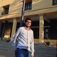 Arshad Jiwani Searching Flatmate In Pune