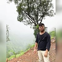 Amrit K Searching Flatmate In Andheri East Mumbai