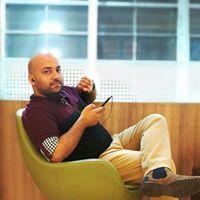Rahul Agarwal Searching For Place In Bengaluru