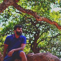 Rituraj Tiwari Searching For Place In Mumbai