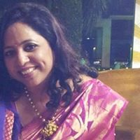 Mamtha Reddy Searching For Place In Bengaluru