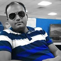 Siddhant Dixit Searching Flatmate In Noida