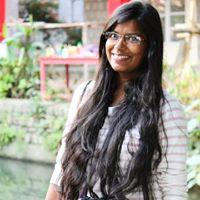 Eeshwarna Sethuramalingam Searching For Place In Mumbai