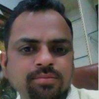 Tarun Pratap Searching Flatmate In Panchsheel Greens, Uttar Pradesh