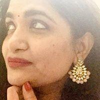 Jyoti Khichar Searching Flatmate In Bengaluru