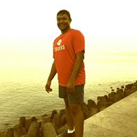 Darshik Sawla Searching For Place In Bengaluru