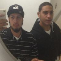 Ahmed Hussein Searching Flatmate In New South Wales