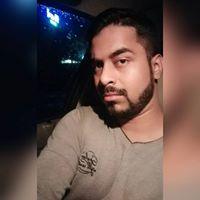 Vaibhav Punekar Searching Flatmate In Maharashtra