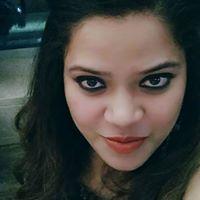 Preeti Nair Searching For Place In Bengaluru