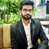 Rohan Mahajan Searching For Place In Mumbai